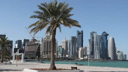 Sejarah Baru, Negara Qatar Terapkan Regulasi Upah Non Diskriminasi