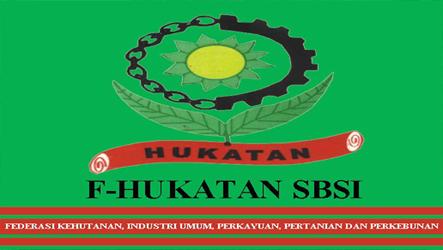 Kongres Federasi HUKATAN KSBSI Diadakan di Kota Magelang