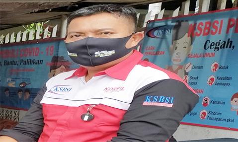 Pergub DKI Jakarta Tentang Kenaikan UMP 2021 Bisa Menguntungkan Pengusaha Nakal