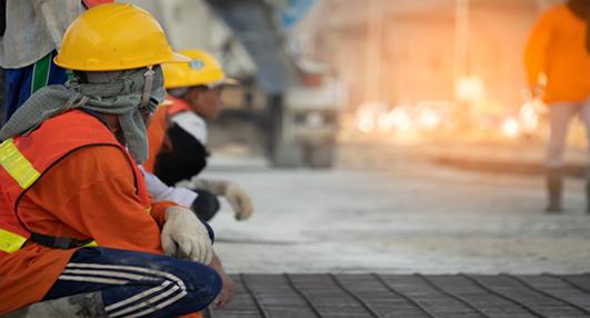Salah Satunya, Indonesia Dinilai Gagal Menangani Krisis Pekerjaan