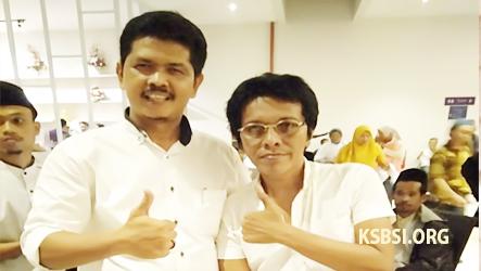 LBH KSBSI Jabar Kolaborasi Dengan BBKH UNINUS, Advokasi Buruh PT. Para Bandung Propertido