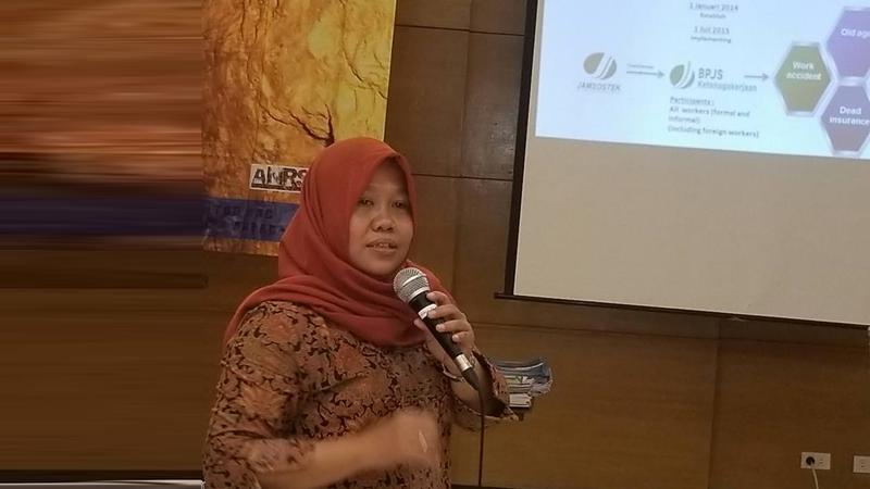 Hak Buruh Perempuan di Sektor Perkebunan Sawit Banyak Terabaikan