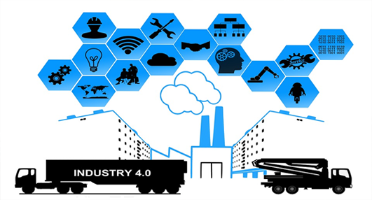 ILO Rilis Survei Peluang dan Dampak Pertumbuhan Industri Digital