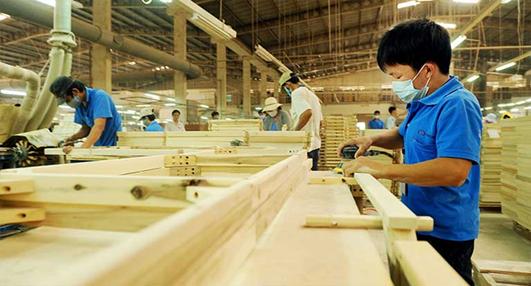 Dilema Diskriminasi Buruh Perempuan Industri Garmen Ditengah Pandemi