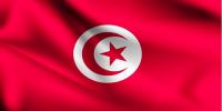 ITUC: Krisis Politik di Tunisia Harus Diselesaikan Melalui Dialog
