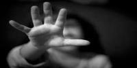 Kemnaker Perintahkan Investigasi Kasus 5 CPMI di Malang