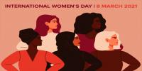 Momen IWD, ITUC Serukan Kontrak Sosial Baru Yang Kesetaraan Gender