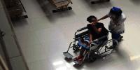 Pekerja Perawat, Termasuk Profesi Penuh Ancaman Dimasa Pandemi