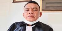 Tanggapan Perwakilan Tim Kuasa Pemohon KSBSI Terkait Keterangan Saksi Ahli Uji Materi UU Cipta Kerja